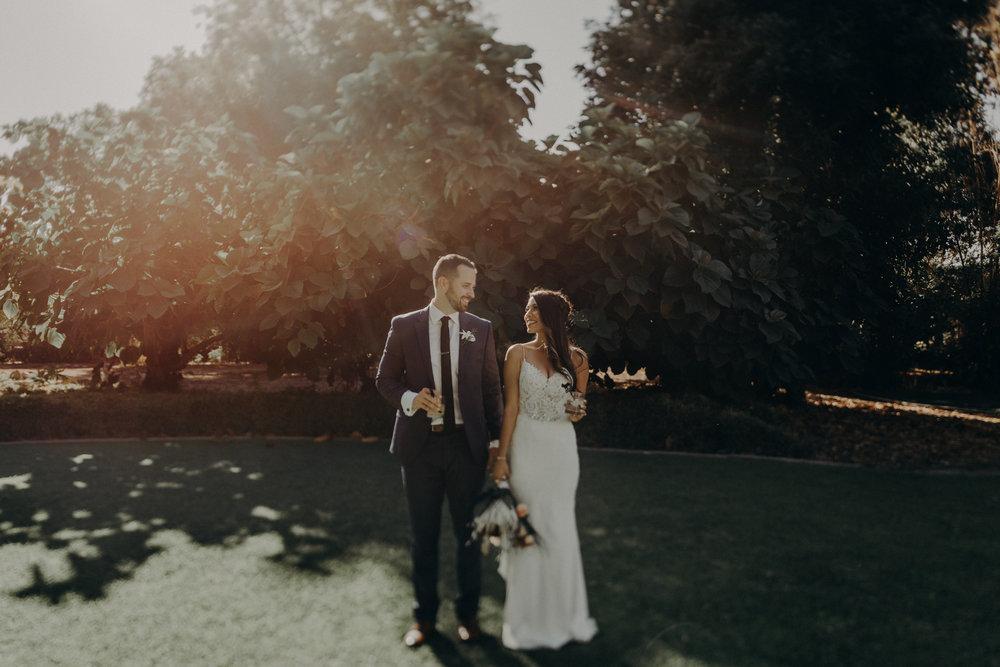 Wedding Photographer in Los Angeles - The Clarke Estate Wedding - IsaiahAndTaylor.com-072.jpg