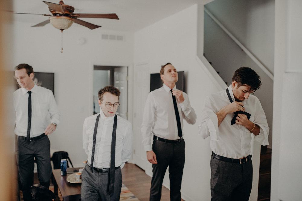 Hummingbird Nest Ranch Wedding - Wedding Photographer in Los Angeles - IsaiahAndTaylor.com-009.jpg