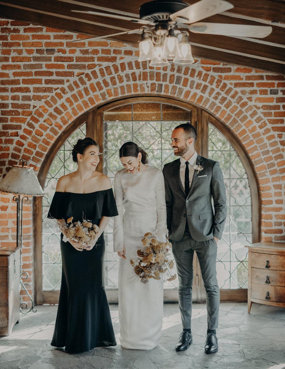 Hummingbird Nest Ranch Wedding - Wedding Photographer in Los Angeles - IsaiahAndTaylor.com-031.jpg