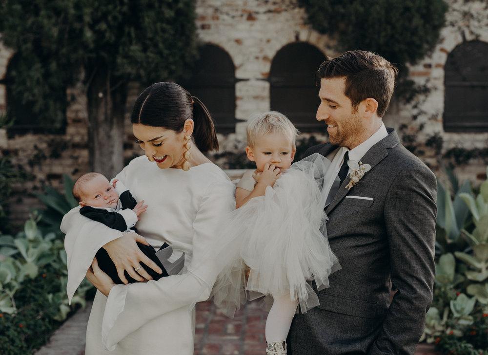 Hummingbird Nest Ranch Wedding - Wedding Photographer in Los Angeles - IsaiahAndTaylor.com-032.jpg