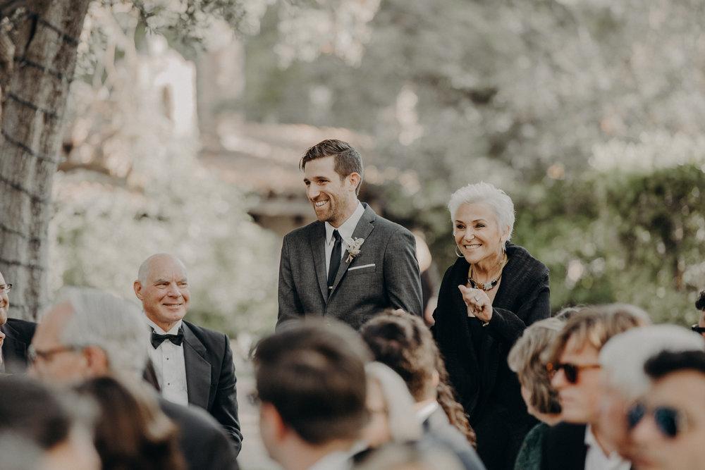 Hummingbird Nest Ranch Wedding - Wedding Photographer in Los Angeles - IsaiahAndTaylor.com-035.jpg