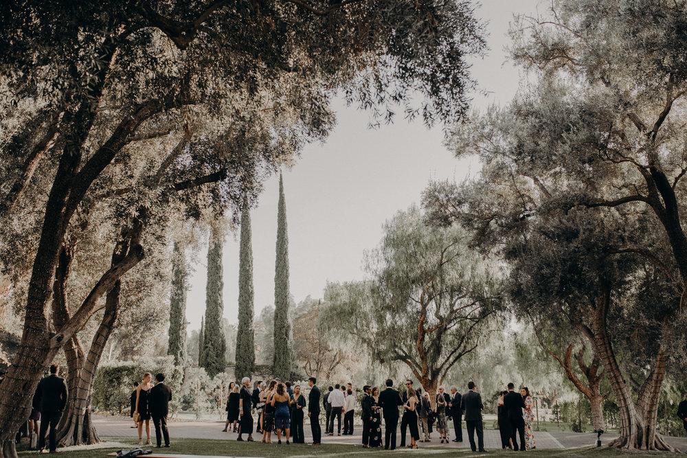 Hummingbird Nest Ranch Wedding - Wedding Photographer in Los Angeles - IsaiahAndTaylor.com-034.jpg