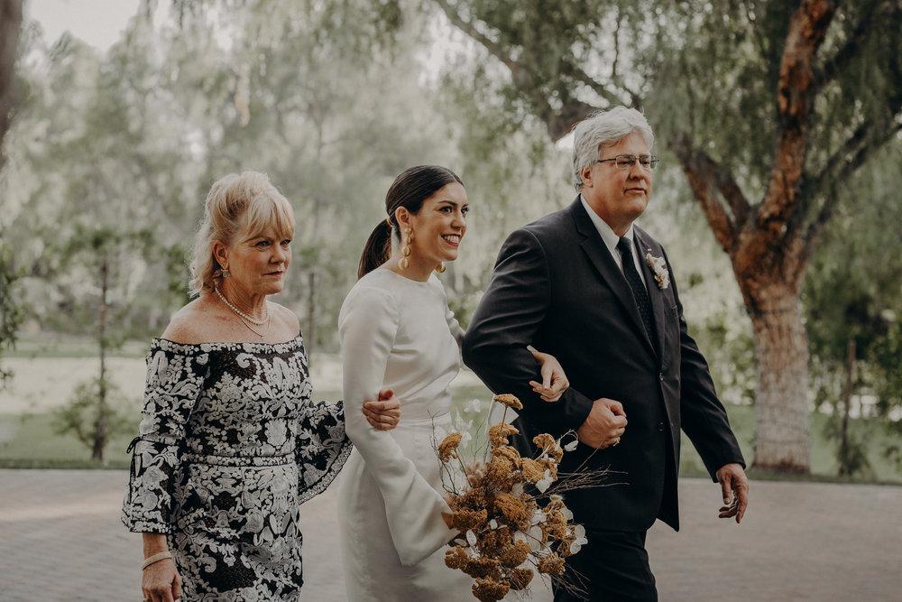Hummingbird Nest Ranch Wedding - Wedding Photographer in Los Angeles - IsaiahAndTaylor.com-037.jpg