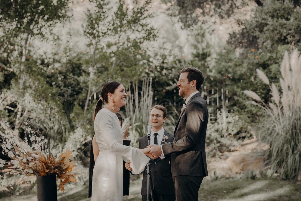 Hummingbird Nest Ranch Wedding - Wedding Photographer in Los Angeles - IsaiahAndTaylor.com-038.jpg