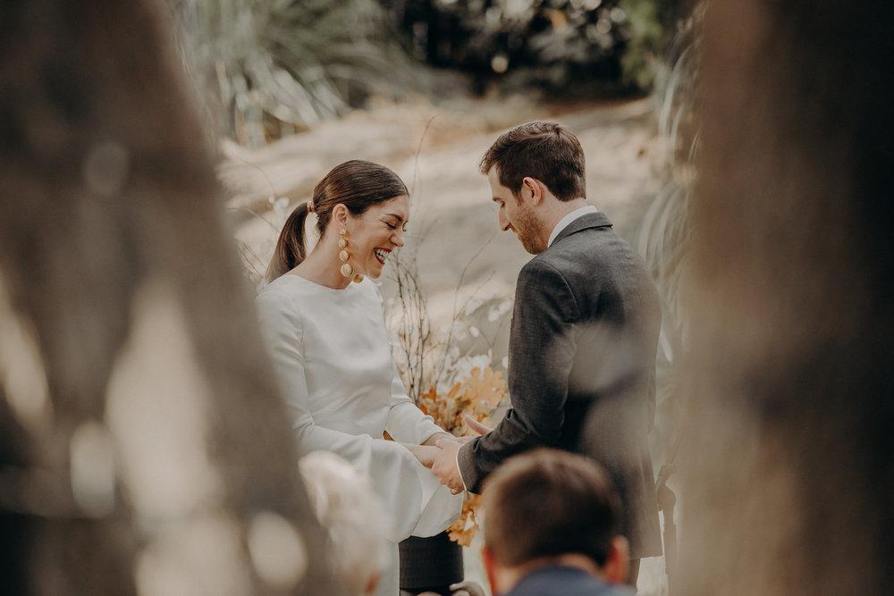 Hummingbird Nest Ranch Wedding - Wedding Photographer in Los Angeles - IsaiahAndTaylor.com-041.jpg