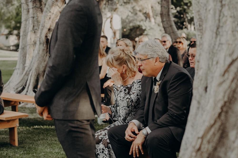 Hummingbird Nest Ranch Wedding - Wedding Photographer in Los Angeles - IsaiahAndTaylor.com-044.jpg