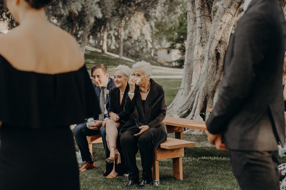 Hummingbird Nest Ranch Wedding - Wedding Photographer in Los Angeles - IsaiahAndTaylor.com-045.jpg
