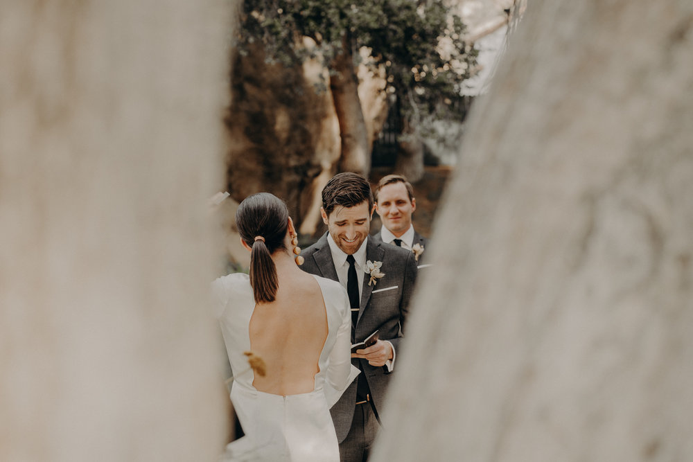 Hummingbird Nest Ranch Wedding - Wedding Photographer in Los Angeles - IsaiahAndTaylor.com-046.jpg