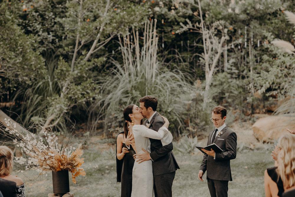 Hummingbird Nest Ranch Wedding - Wedding Photographer in Los Angeles - IsaiahAndTaylor.com-050.jpg