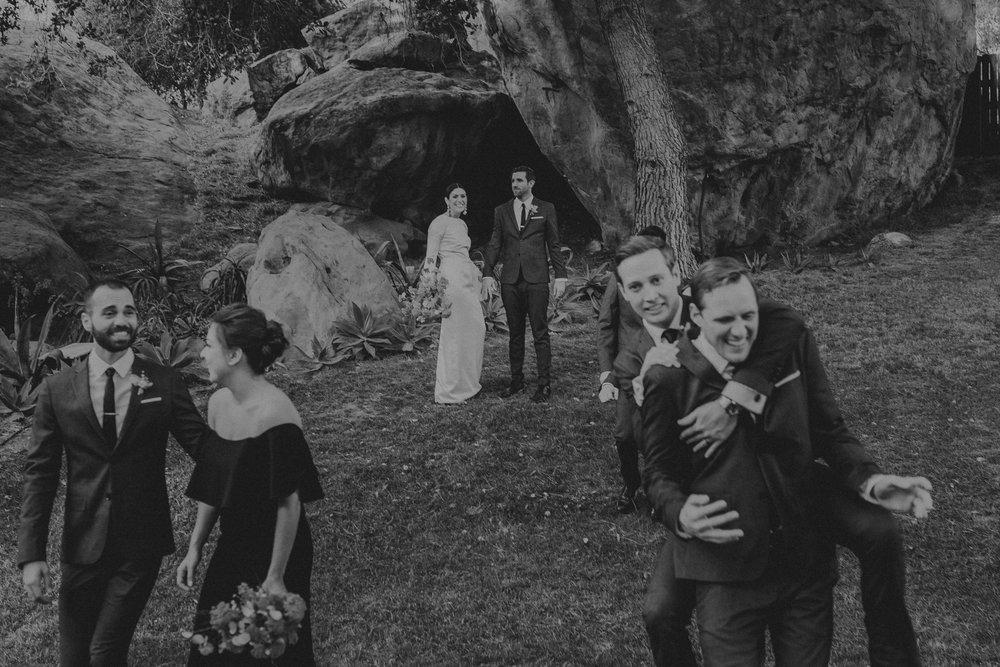 Hummingbird Nest Ranch Wedding - Wedding Photographer in Los Angeles - IsaiahAndTaylor.com-060.jpg
