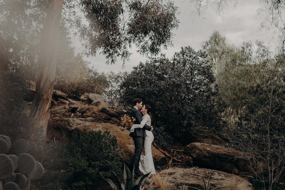 Hummingbird Nest Ranch Wedding - Wedding Photographer in Los Angeles - IsaiahAndTaylor.com-064.jpg