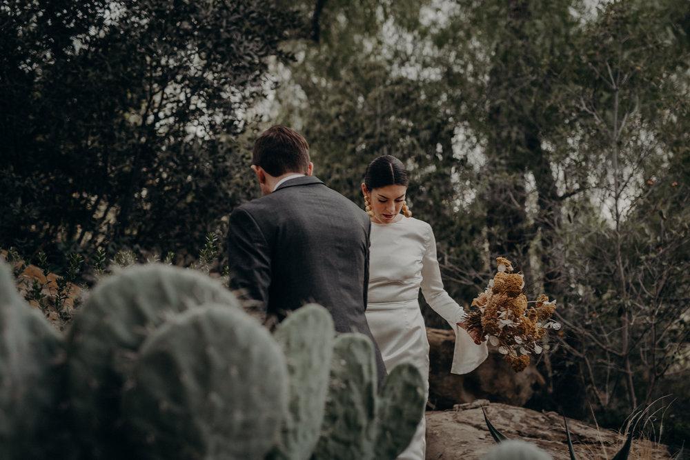 Hummingbird Nest Ranch Wedding - Wedding Photographer in Los Angeles - IsaiahAndTaylor.com-065.jpg