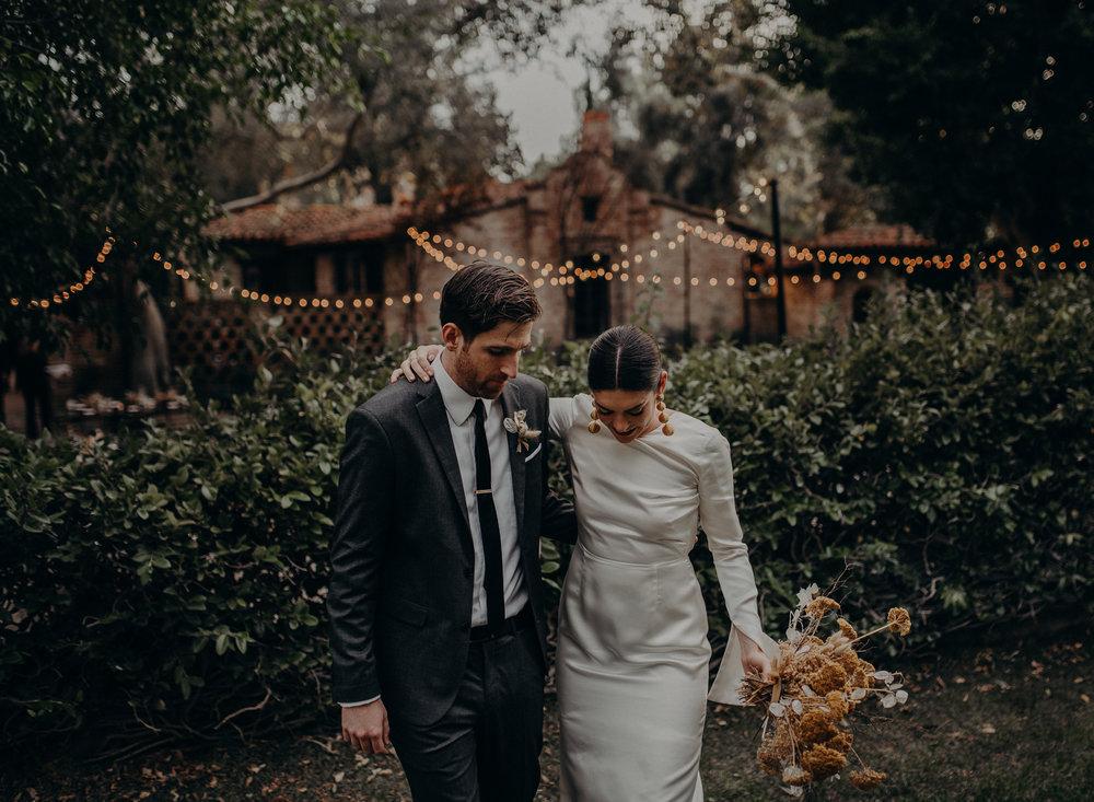 Hummingbird Nest Ranch Wedding - Wedding Photographer in Los Angeles - IsaiahAndTaylor.com-081.jpg