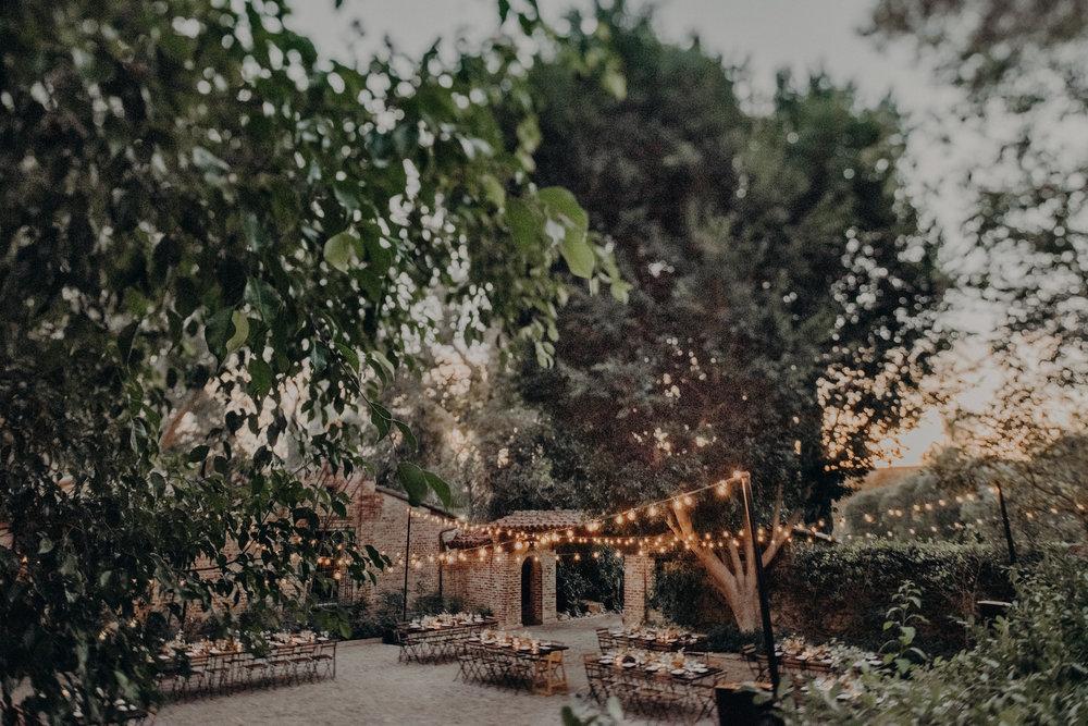 Hummingbird Nest Ranch Wedding - Wedding Photographer in Los Angeles - IsaiahAndTaylor.com-083.jpg