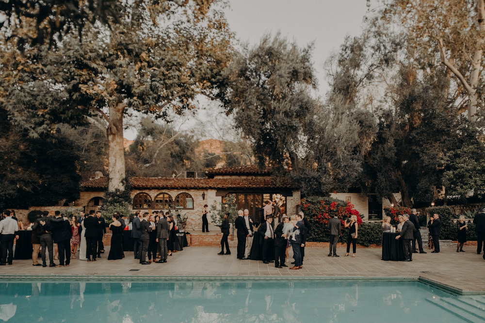 Hummingbird Nest Ranch Wedding - Wedding Photographer in Los Angeles - IsaiahAndTaylor.com-087.jpg