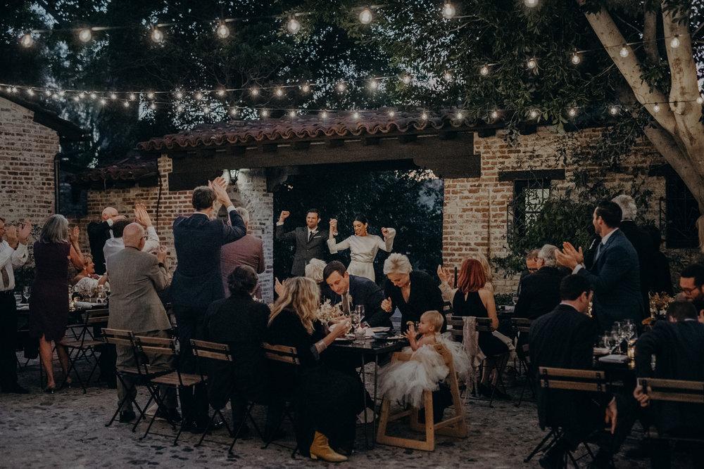 Hummingbird Nest Ranch Wedding - Wedding Photographer in Los Angeles - IsaiahAndTaylor.com-088.jpg