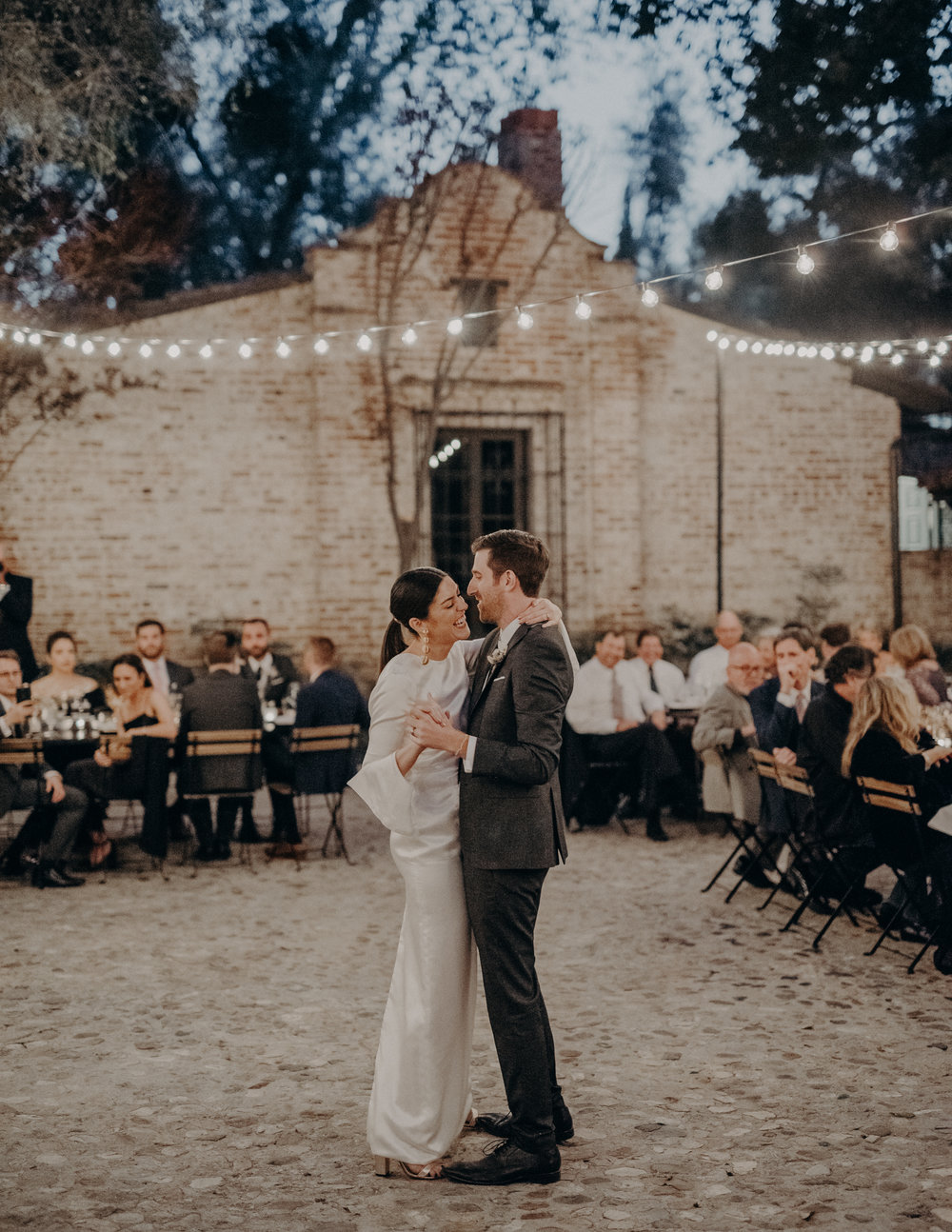 Hummingbird Nest Ranch Wedding - Wedding Photographer in Los Angeles - IsaiahAndTaylor.com-091.jpg