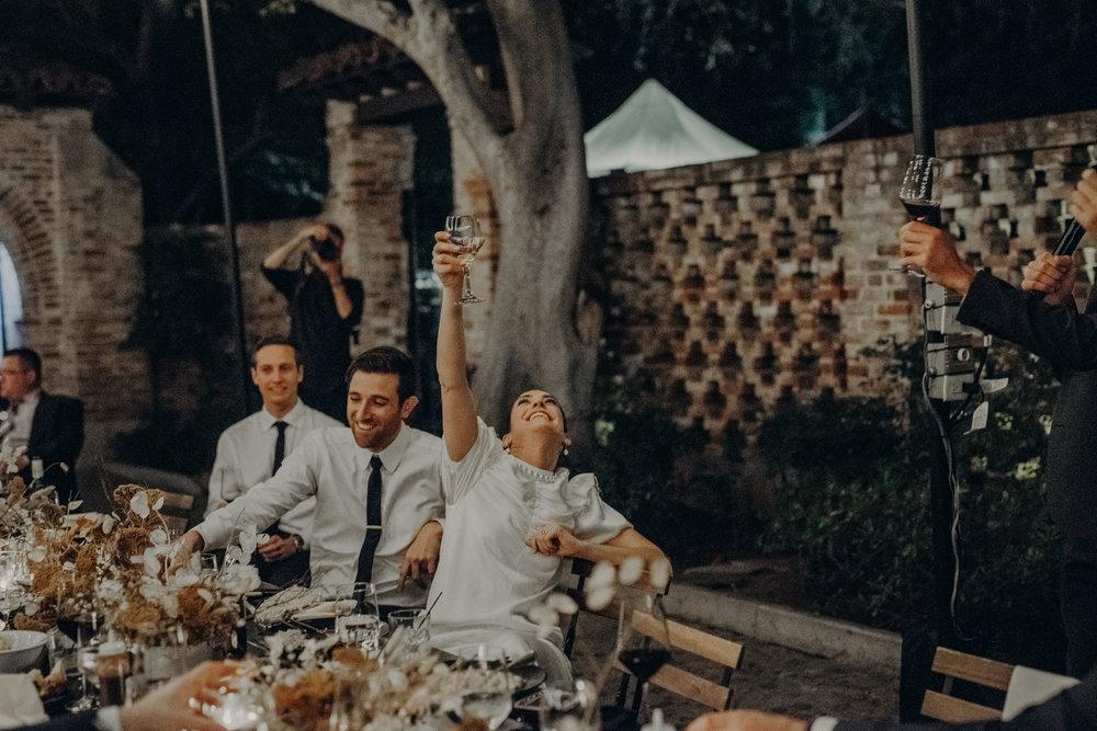 Hummingbird Nest Ranch Wedding - Wedding Photographer in Los Angeles - IsaiahAndTaylor.com-095.jpg
