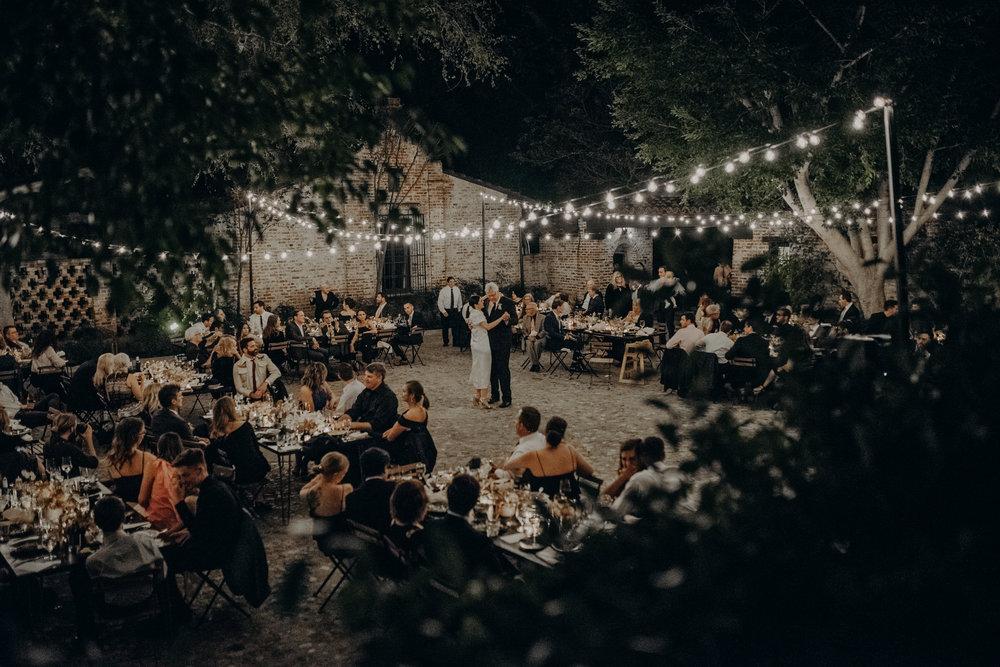 Hummingbird Nest Ranch Wedding - Wedding Photographer in Los Angeles - IsaiahAndTaylor.com-096.jpg