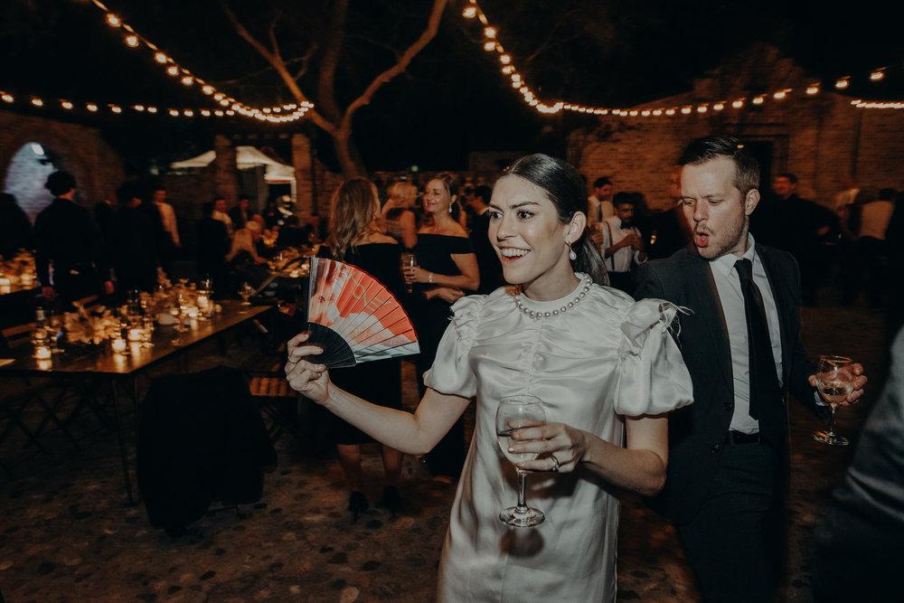 Hummingbird Nest Ranch Wedding - Wedding Photographer in Los Angeles - IsaiahAndTaylor.com-102.jpg
