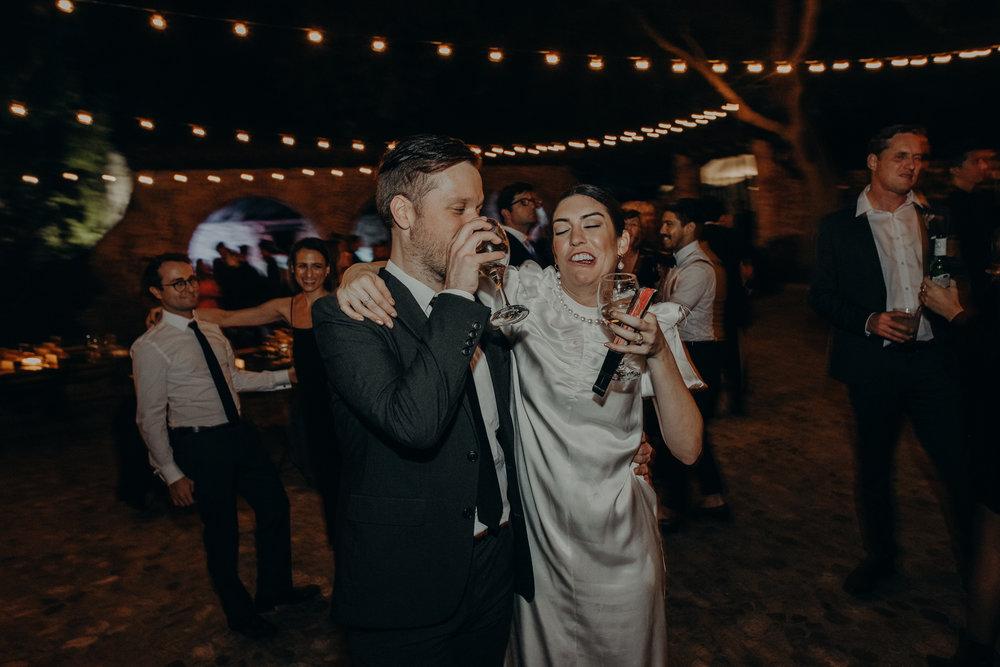 Hummingbird Nest Ranch Wedding - Wedding Photographer in Los Angeles - IsaiahAndTaylor.com-104.jpg