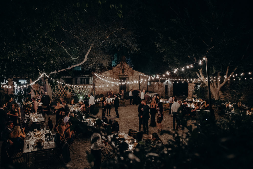 Hummingbird Nest Ranch Wedding - Wedding Photographer in Los Angeles - IsaiahAndTaylor.com-108.jpg