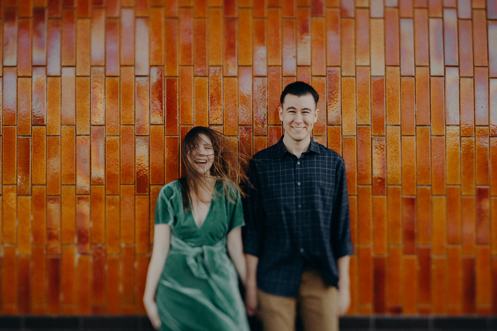 Santa Monica Engagement Photos - Wedding Photographer in Los Angeles - IsaiahAndTaylor.com -029.jpg