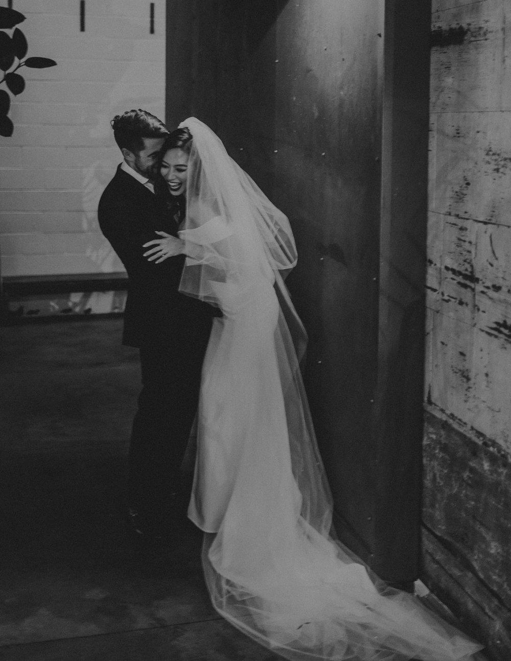 Wedding Photo LA - wedding photographer in los angeles - millwick wedding venue -isaiahandtaylor.com-110.jpg