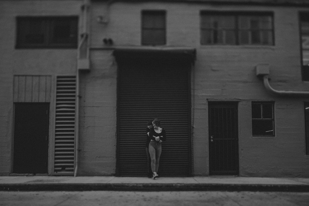 LGBTQ wedding photographer in los angeles - long beach engagement session - isaiahandtaylor.com-13.jpg