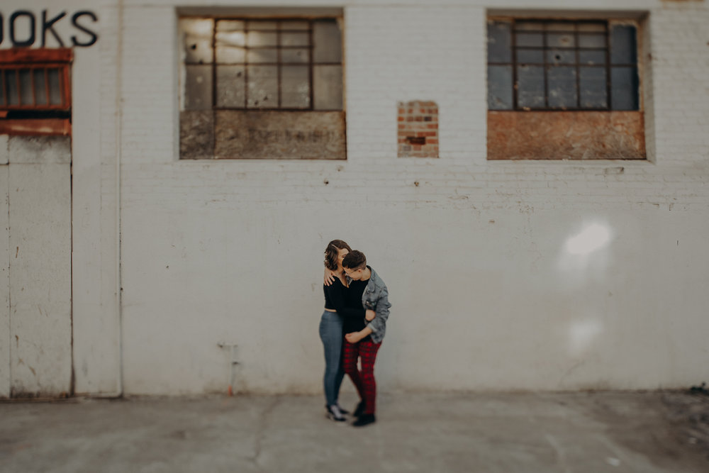 LGBTQ wedding photographer in los angeles - long beach engagement session - isaiahandtaylor.com-24.jpg