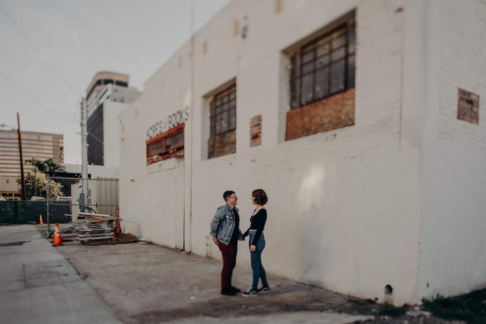 LGBTQ wedding photographer in los angeles - long beach engagement session - isaiahandtaylor.com-29.jpg