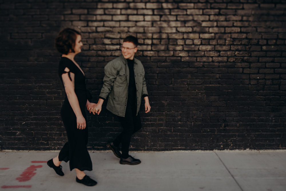 LGBTQ wedding photographer in los angeles - long beach engagement session - isaiahandtaylor.com-32.jpg