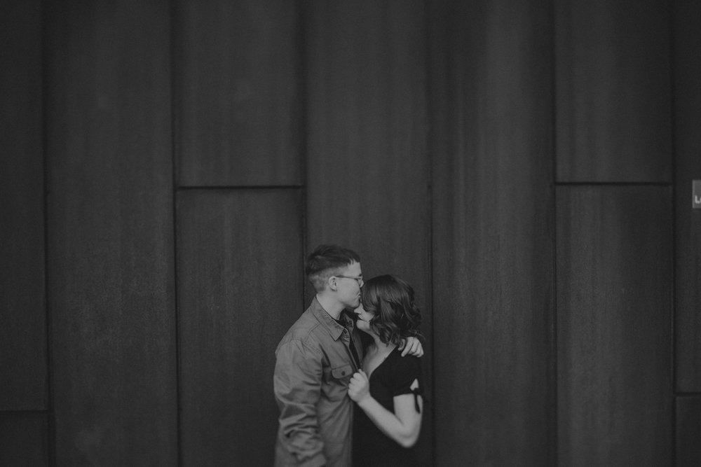 LGBTQ wedding photographer in los angeles - long beach engagement session - isaiahandtaylor.com-38.jpg
