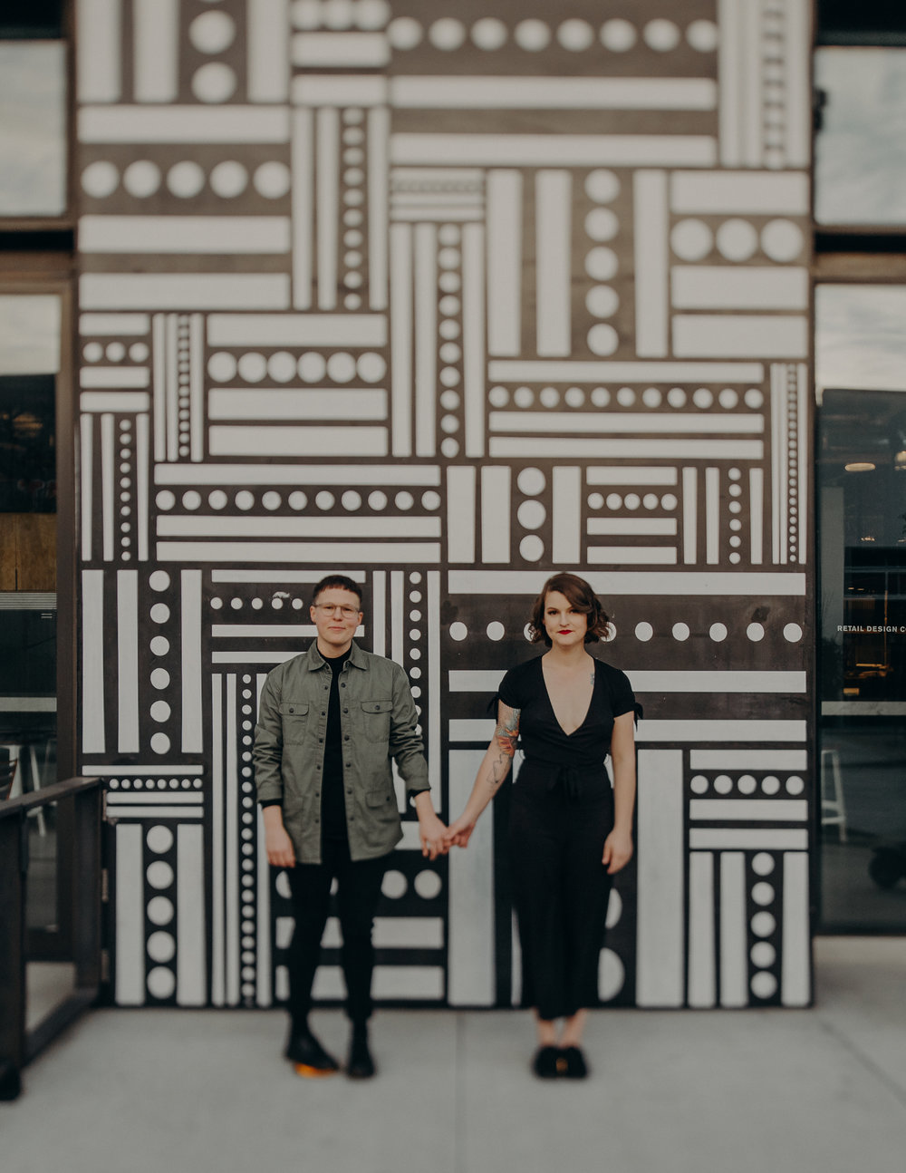 LGBTQ wedding photographer in los angeles - long beach engagement session - isaiahandtaylor.com-39.jpg