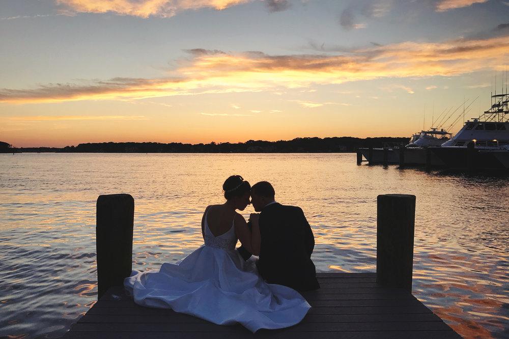 IMG_2393-wedding.jpg