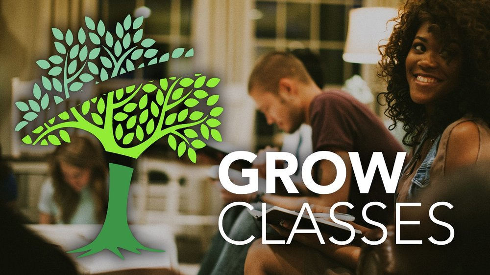 Grow Classes Final (THC) Small.jpg