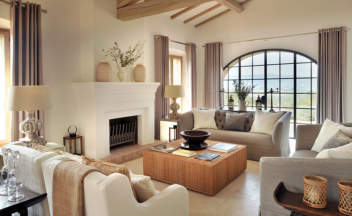 Home And Design   Italian Design Home Wallpapers Area