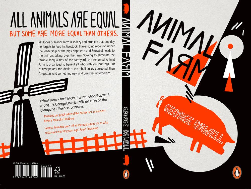 AnimalFarm.jpg