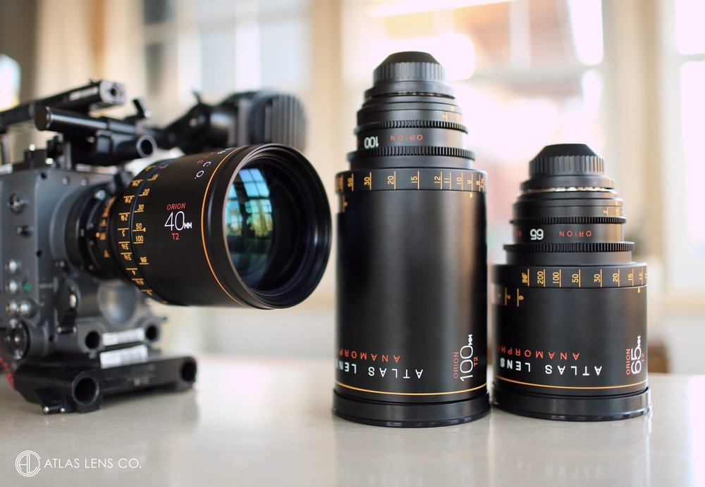 Atlas anamorphics.jpg