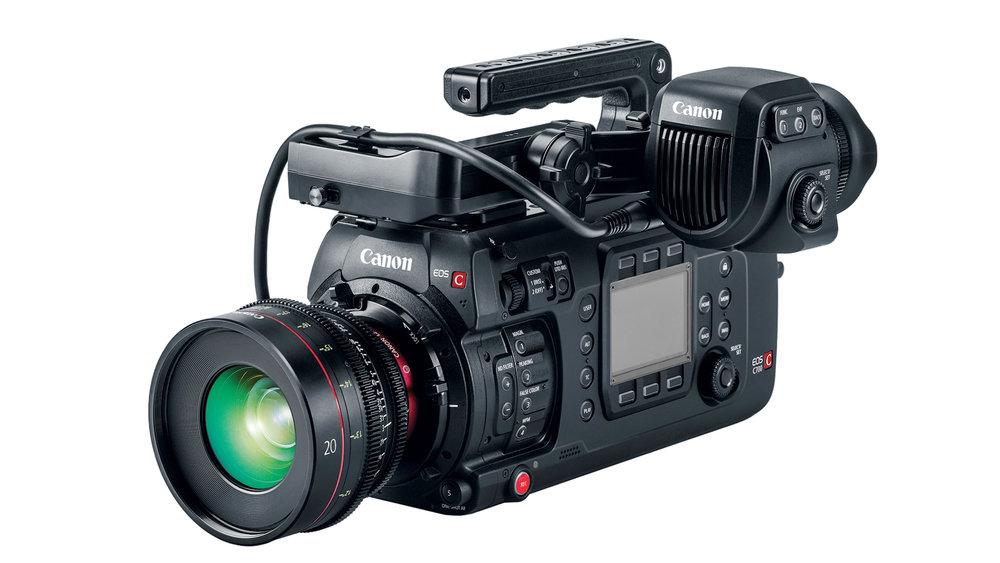 canon c700 FF.jpg