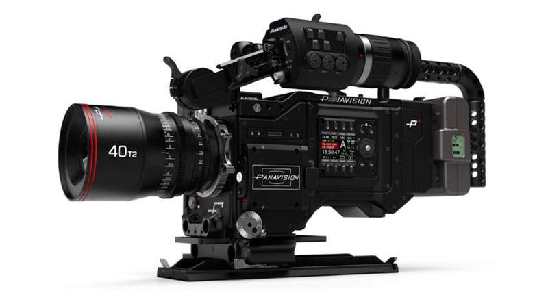 Panavision-DXL2-8K-RED-Sensor-Cameracropped.jpg