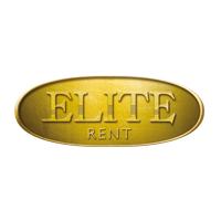 CLIENT_Elite.png