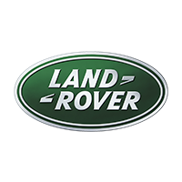 CLIENT_Landrover.png