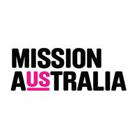 CLIENT_MISSION_AUS.png