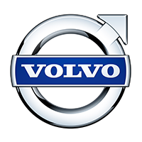 CLIENT_Volvo.png