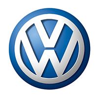 CLIENT_VW.png