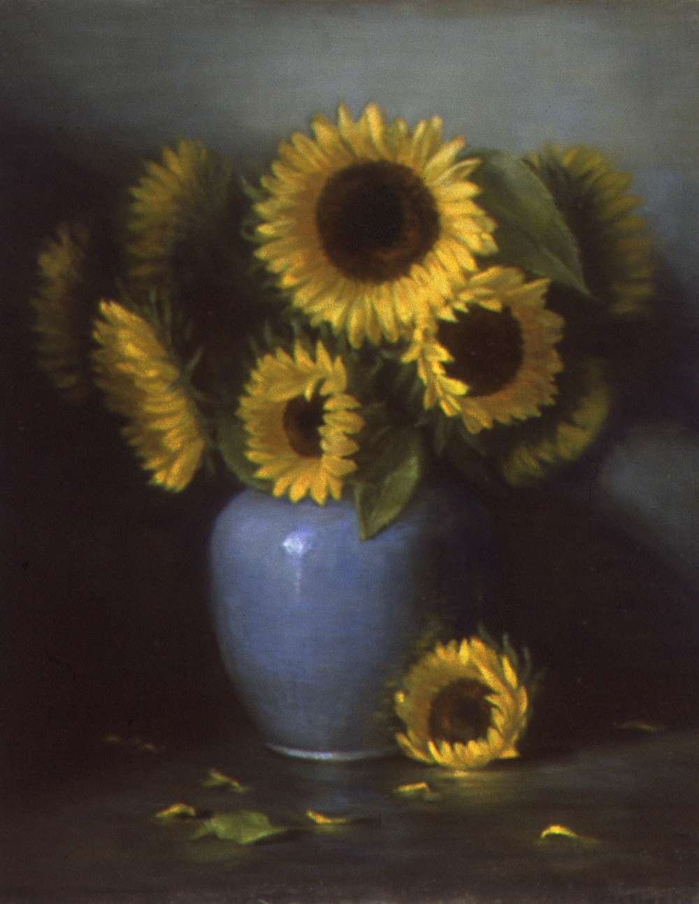 Artwork_pic4_HappySunflowers_img038.jpg