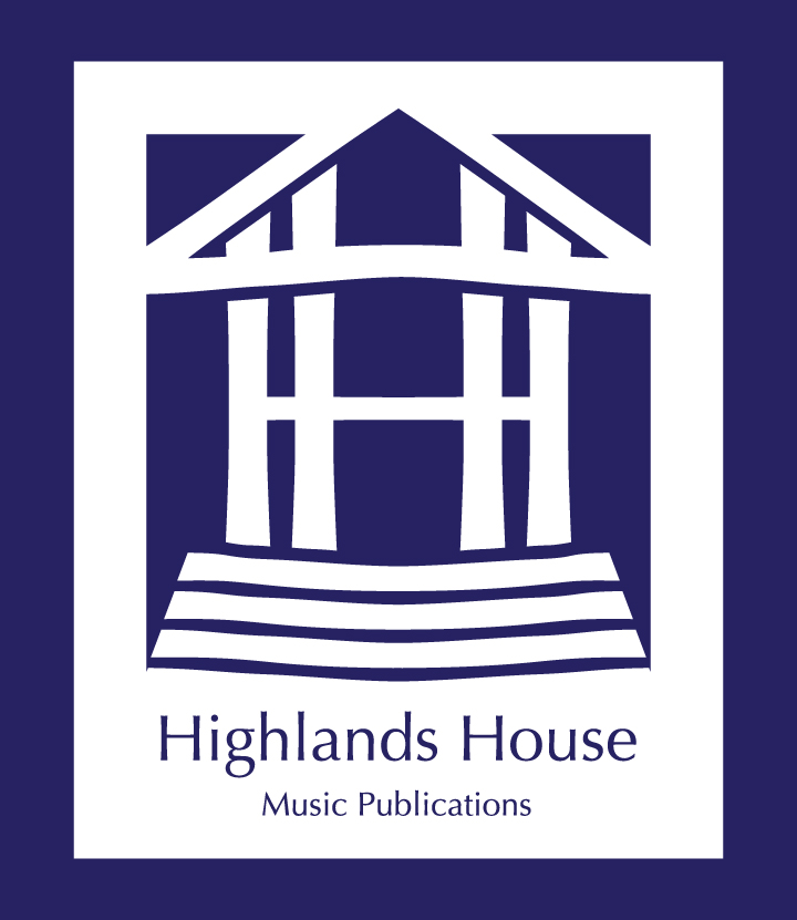Highlands House Music Publications
