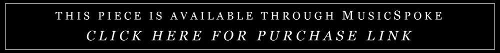 Purchase Banner - Music Spoke.jpg