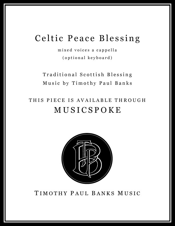 Celtic-Peace-Blessing.jpg